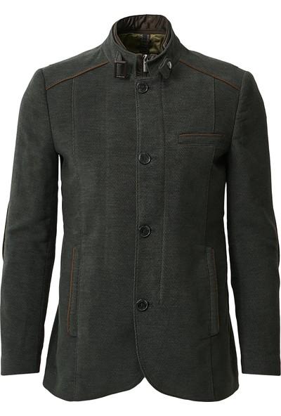 Altınyıldız Classics Limited Edition Erkek Overcoat