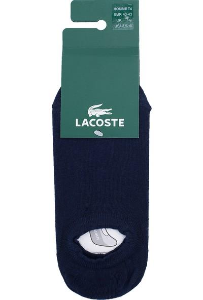 Lacoste Erkek Çorap Ra0833 166