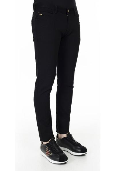 Emporio Armani J1Jeans Erkek Kot Pantolon S 6G1J11D7Yz 0005