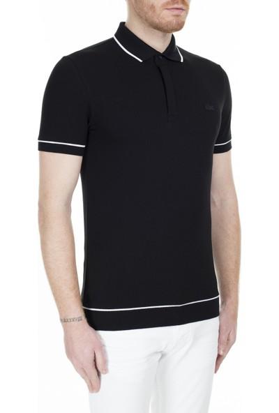 Lacoste Polo T-Shirt Erkek Polo Ph4275 031