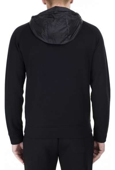 Emporio Armani Sweat Erkek Sweat S 6G1Mp3 1Jjuz 0999