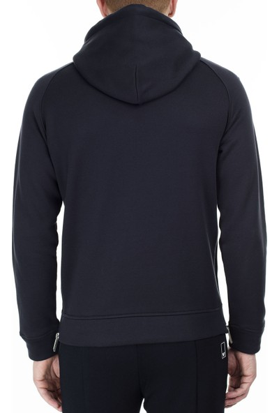 Emporio Armani Sweat Erkek Sweat S 6G1Mp5 1Jjuz F986