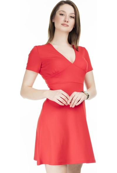 Only Onlnicola Mini Elbise 15202226