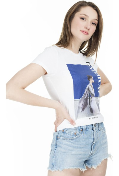 Only Onlindre T-Shirt 15203560
