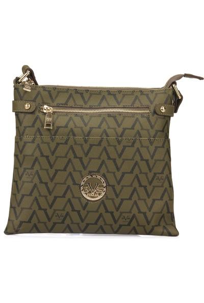 Versace Kadın Çanta