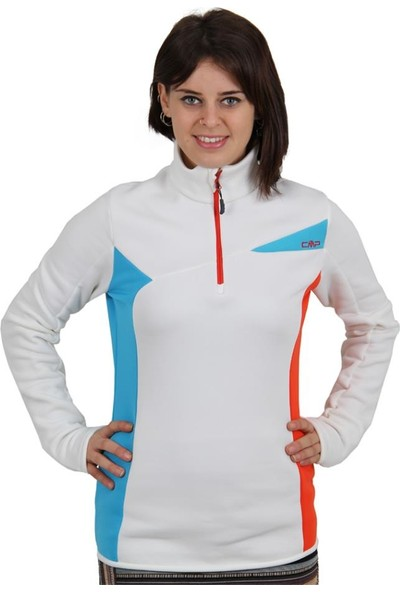 Cmp Kadın Sweatshirt (3E26936-A001)