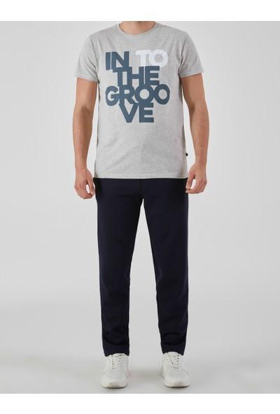 Ltb Zofima Erkek T-Shirt