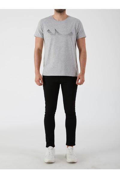 Ltb Fegapo Erkek T-Shirt