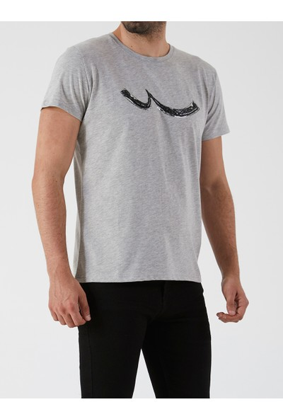 Ltb Rogibe Erkek T-Shirt