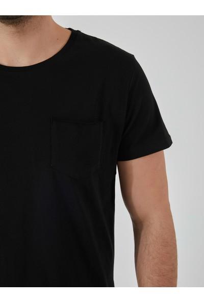 Ltb Pahizol Erkek T-Shirt