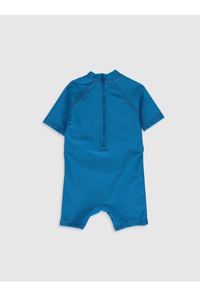 LC Waikiki Erkek Çocuk Plaj Kıyafeti