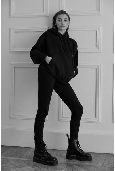 Aslıhan Doğan Turan For Armadio Design Iona Sweatshirt