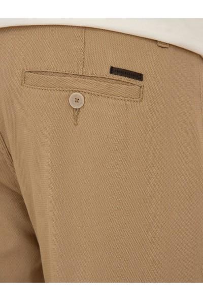 Pierre Cardin Erkek Spor Pantolon 50225938-Vr015