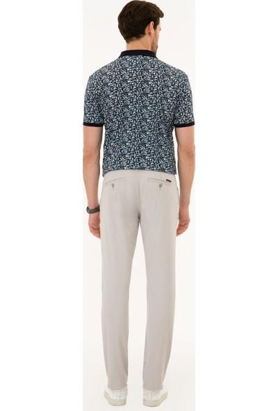 Pierre Cardin Erkek Spor Pantolon 50225938-Vr049
