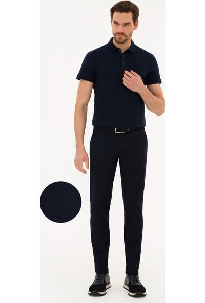 Pierre Cardin Erkek Spor Pantolon 50225942-Vr033