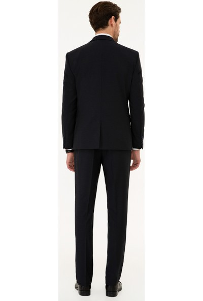 Pierre Cardin Takım Elbise 50219962-Vr033