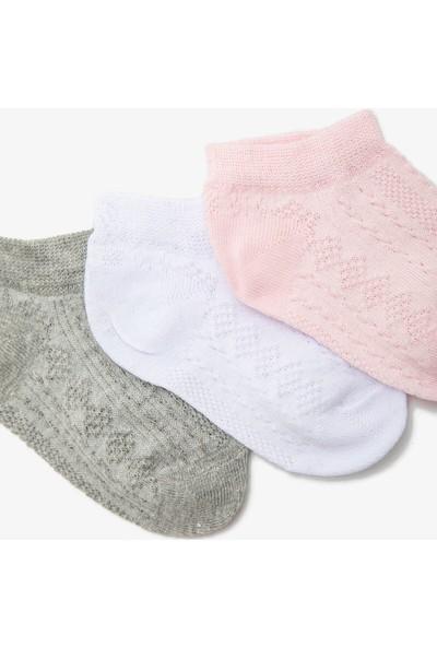 Koton Kız Çocuk Çorap