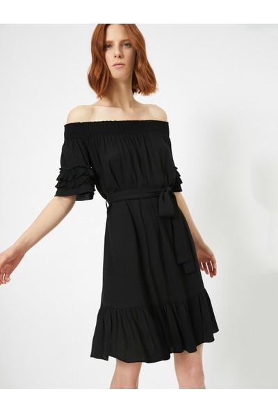 Koton Kadın Elbise
