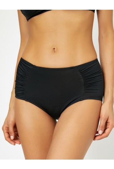 Koton Kadın Bikini Alt