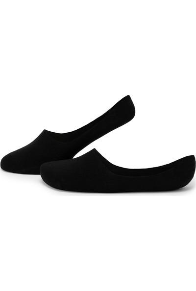 Cacharel Erkek Çorap 50223409-001