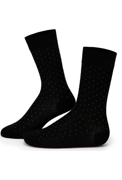Cacharel Erkek Çorap 50223410-001