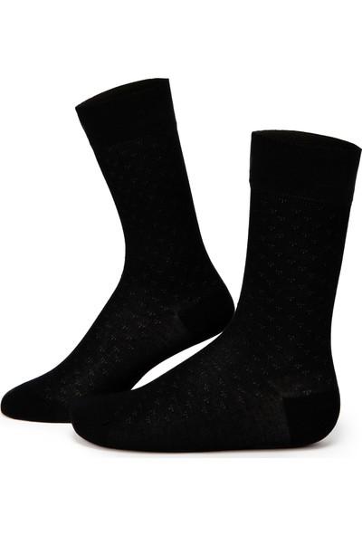 Cacharel Erkek Çorap 50223411-001