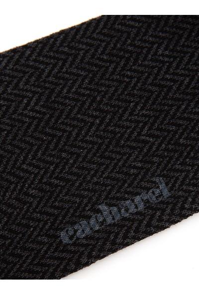 Cacharel Erkek Çorap 50223412-001