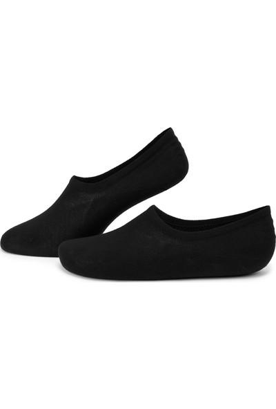 Cacharel Erkek Çorap 50223413-001