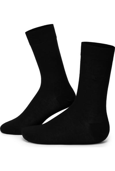 Cacharel Erkek Çorap 50223435-001