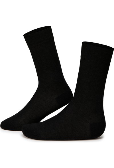 Cacharel Erkek Çorap 50226504-001