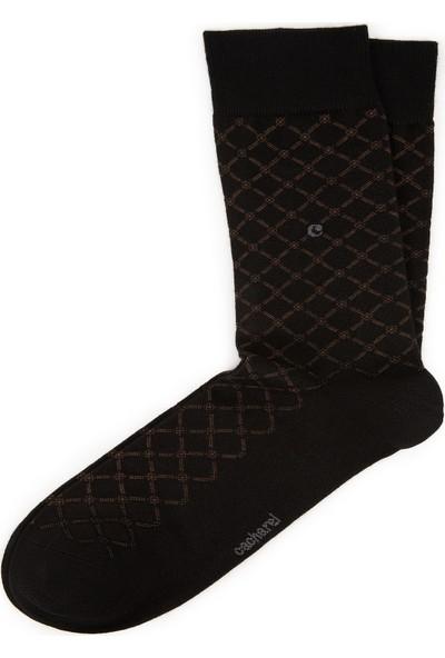 Cacharel Erkek Çorap 50229393-001