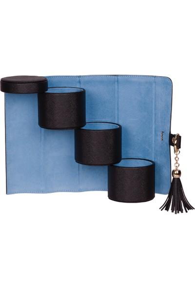 Loox Gifts Mirach Takı Kutusu