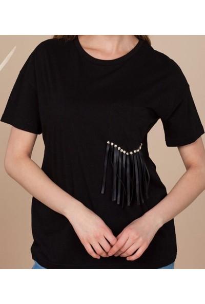Bymina T-Shirt