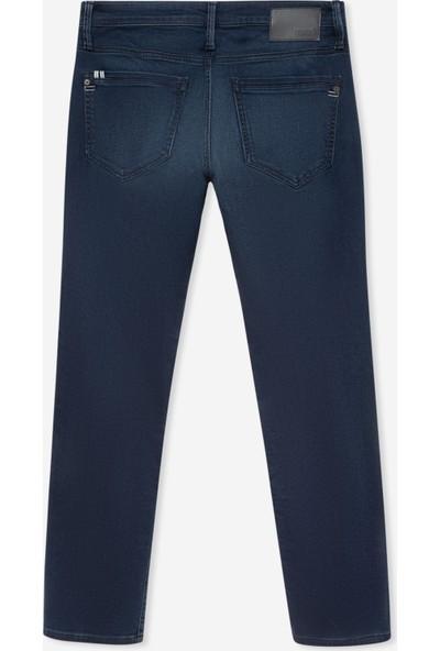 Mavi Marcus Sporty Mavi Jean Pantolon 0035131235