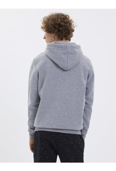 Loft 2023028 Erkek Sweatshirt