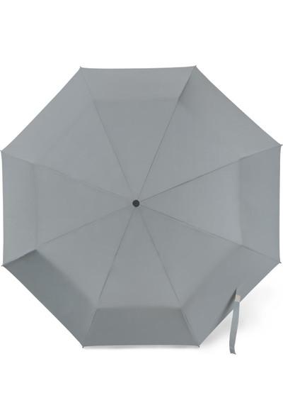 Tchibo Reflektörlü Şemsiye