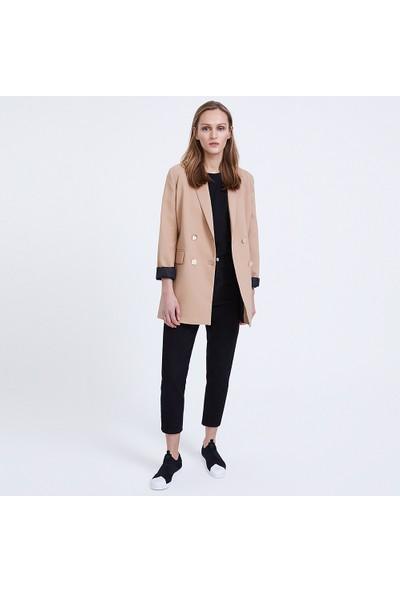 Habb Kadın Blazer Ceket