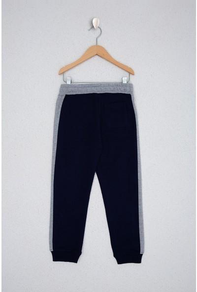 U.S. Polo Assn. Erkek Çocuk Örme Pantolon 50220277-VR033