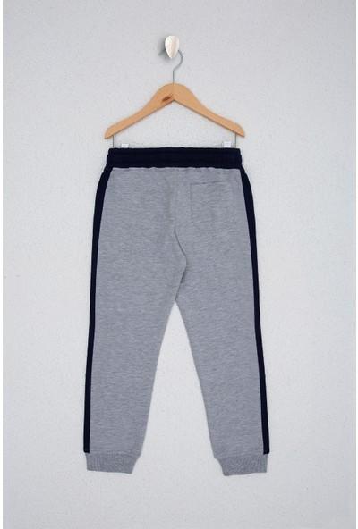 U.S. Polo Assn. Erkek Çocuk Örme Pantolon 50220277-VR086