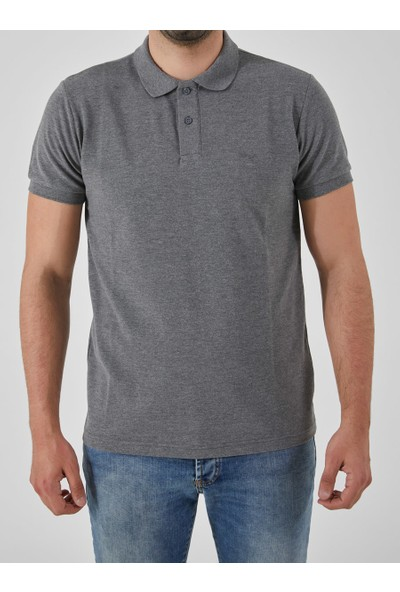 LTB Winado Erkek Polo Yaka T-Shirt