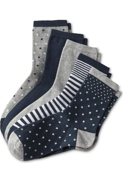 Tchibo Çorap Seti