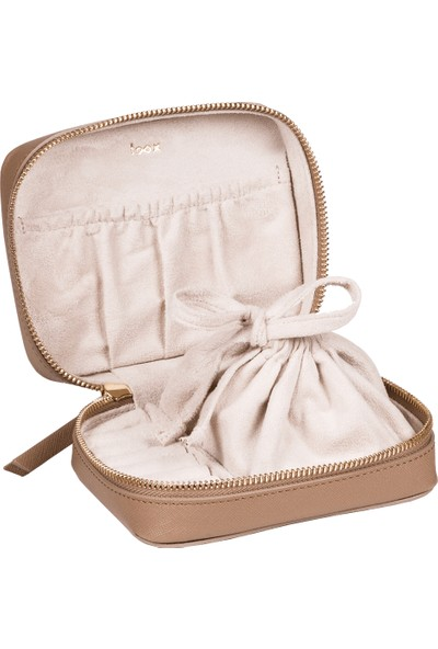 Loox Gifts Sophie Takı Kutusu