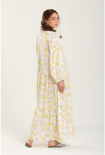 Terzi Dükkanı Samba Elbise
