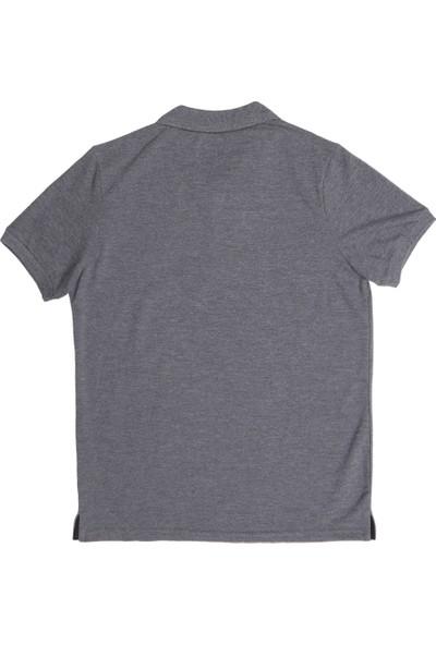 Limon Company Erkek Polo T-Shirt