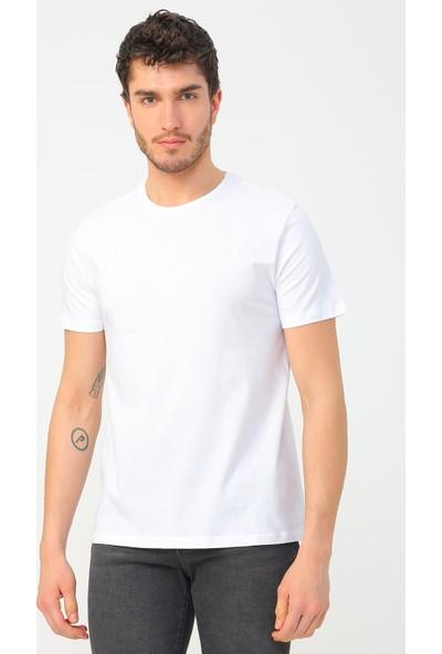 Limon Company Erkek T-Shirt