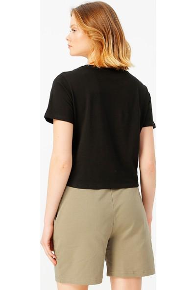 Aeropostale Kadın T-Shirt