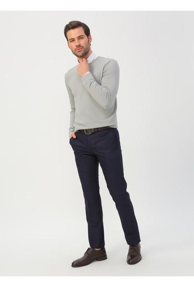 Fabrika Comfort Erkek Klasik Pantolon