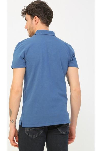 Aeropostale Erkek T-Shirt