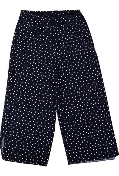 LTB Bijepo Kız Çocuk Pantolon