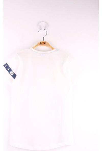 Toontoy Erkek Çocuk T-Shirt